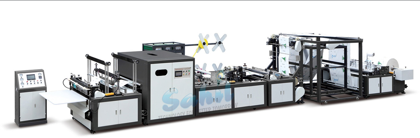 fully-automatic-box-type-non-woven-bag-making-machine-with-handle-attachment-slide