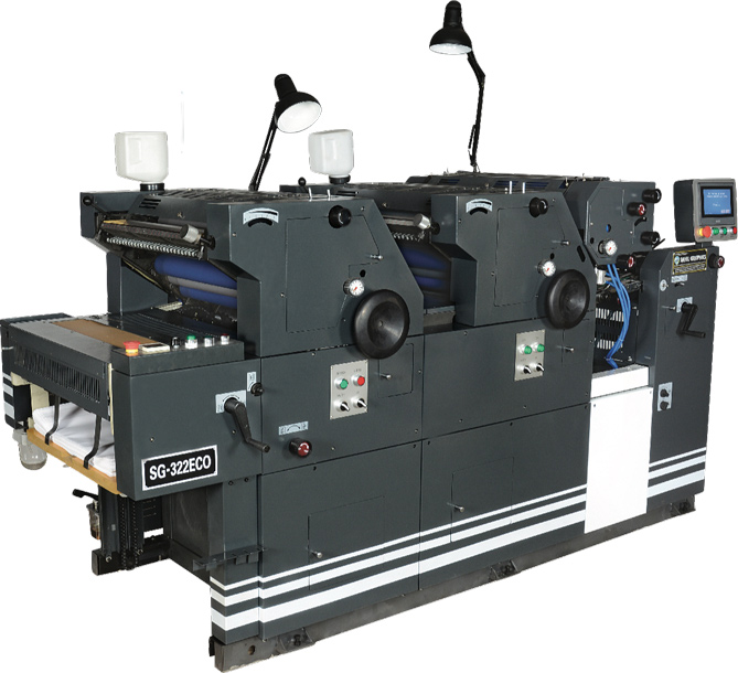 multi-color-non-woven-bag-printing-machine