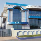 sahil-graphics-office