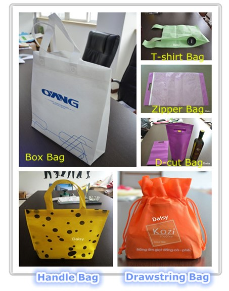 sample-non woven- fabric-bag-making-sample