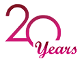 20th-year-celebration-logo-sahil-graphics