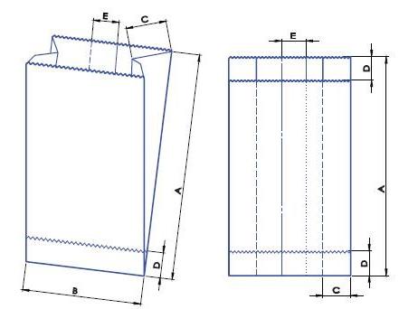 Suitable-Paper-Size