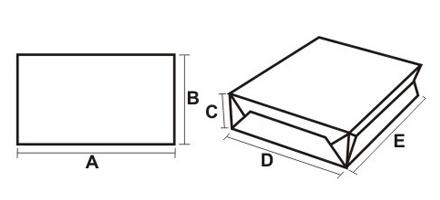paper-sizes