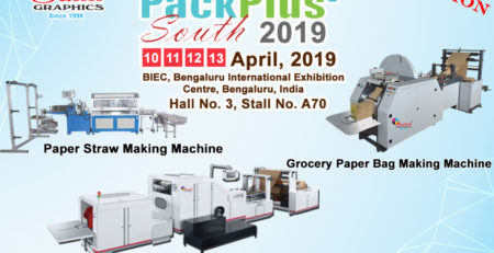 Pack plus south 2019
