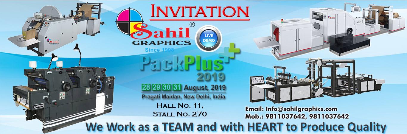Pack-Plus-August-2019-Slide