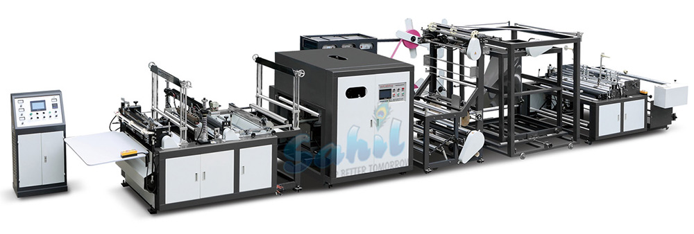 fully-automatic-non-woven-handle-bag-making-machine